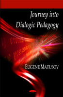 Journey into Dialogic Pedagogy